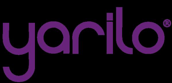 Yarilo®
